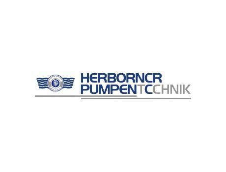 Herborner
