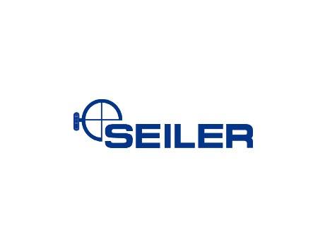 Seiler Instrument Company