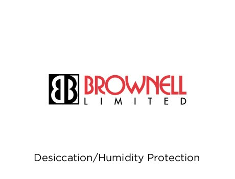 Brownell