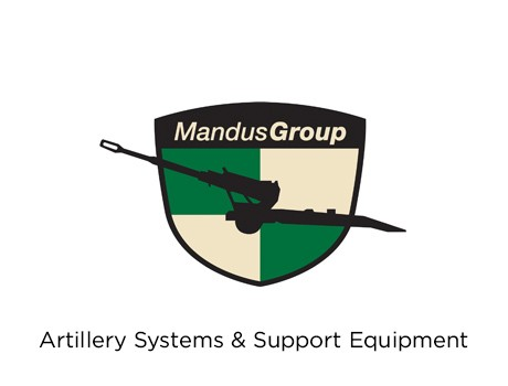Mandus Group