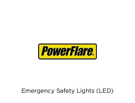 PowerFlare
