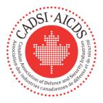 """CADSI"""