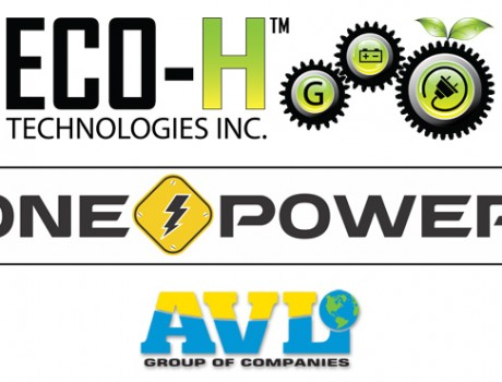 Kaycom enters into the Hybrid/Integrated systems market with AVL partnership