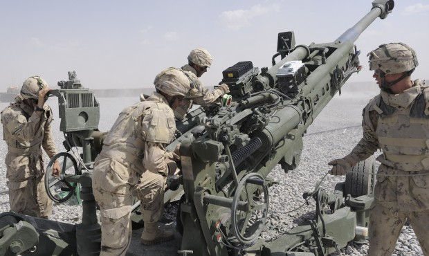 Kaycom » Kaycom Inc. Awarded 8yr Canadian Armed Forces Repair ...