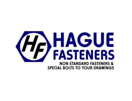 Kaycom appointed as Hague Fasteners Canadian representative
