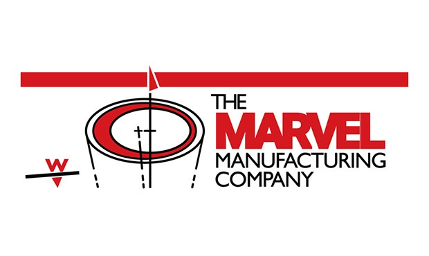 Kaycom appointed as Marvel Manufacturing Canadian representative