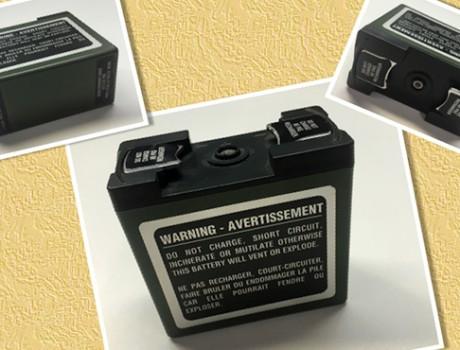 Kaycom Inc. s'est vue accordé un contrat de batteries d'une valeur de 1,4M pour le compte de la défense nationale.